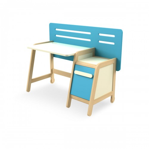 T_01_02_desk_table_container_blue.jpg